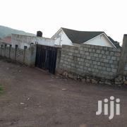 Another Specious Fancy Home At Very Give Away Prices Kitende Ntebe Rd | Houses & Apartments For Sale for sale in Central Region, Kampala
