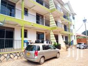 Kireka Modern Double Room Avairable For Rent | Houses & Apartments For Rent for sale in Central Region, Kampala