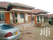 Najjera 2 Bedrooms Houses   Houses & Apartments For Rent for sale in Central Region, Kampala