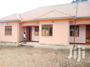 Modern Two Bedroom House For Rent In Namugongo   Houses & Apartments For Rent for sale in Central Region, Kampala
