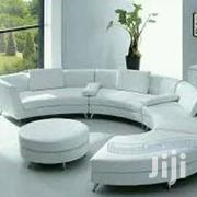 State Sofa Set Only | Furniture for sale in Central Region, Kampala
