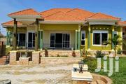 Mind Blowing 4bedroom 4bathroom Family Home In Kitende Entebbe Road | Houses & Apartments For Sale for sale in Central Region, Kampala