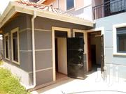 Town House For Rent In Lubowa | Houses & Apartments For Rent for sale in Central Region, Kampala