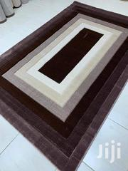 Center Carpet Paris | Home Accessories for sale in Central Region, Kampala