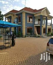 Live A Million Dollar Lifestyle. 5bedrooms In Najjera Kira For Sale | Houses & Apartments For Sale for sale in Central Region, Kampala