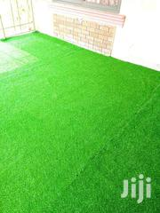 Grass Carpet Per Square Meter | Home Accessories for sale in Central Region, Kampala