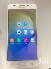 New Samsung Galaxy J5 Prime 32 GB Black | Mobile Phones for sale in Central Region, Kampala
