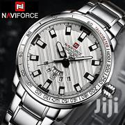 Naviforce Watches | Watches for sale in Central Region, Kampala