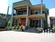 Beautiful Art-deco 4bedroom Home In Buziga For Sale On 20decimals | Houses & Apartments For Sale for sale in Central Region, Kampala
