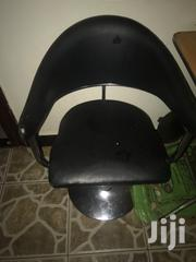 Salon/Office Chairs | Furniture for sale in Central Region, Kampala