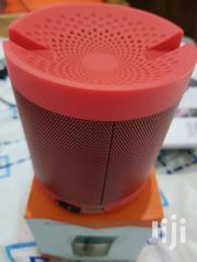 Multifunctional Q3 Wireless Bluetooth Speaker | TV & DVD Equipment for sale in Central Region, Kampala