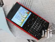 New Nokia X2-01 512 MB Black | Mobile Phones for sale in Central Region, Kampala