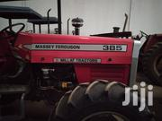 Massey Ferguson 385 (4WD) | Farm Machinery & Equipment for sale in Central Region, Kampala