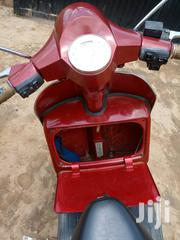 Scooter 2017 Red | Motorcycles & Scooters for sale in Central Region, Kampala