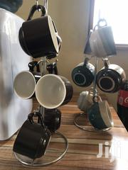 Cups On A Stand | Kitchen & Dining for sale in Central Region, Kampala