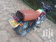 Bajaj Boxer 2014 Red | Motorcycles & Scooters for sale in Central Region, Kampala