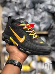 Nike Casual Sneakers | Shoes for sale in Central Region, Kampala