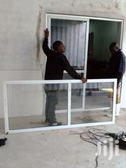 Aluminum Sliding Door | Doors for sale in Central Region, Kampala