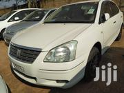 New Toyota Premio 2006 White | Cars for sale in Central Region, Kampala