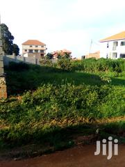 Wakiso Town Plots On Sale | Land & Plots For Sale for sale in Central Region, Kampala