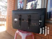 LG 32 (Not Digital) | TV & DVD Equipment for sale in Central Region, Kampala
