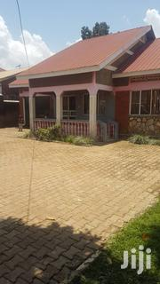 3 Bedroomed House For Sale Kirinya | Houses & Apartments For Sale for sale in Central Region, Kampala