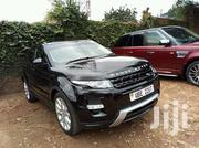 New Land Rover Range Rover Sport 2014 Black | Cars for sale in Central Region, Kampala