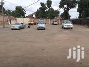 Bond Space | Automotive Services for sale in Central Region, Kampala
