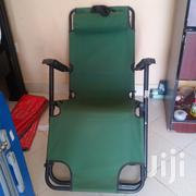 Fold-able Chair   Furniture for sale in Central Region, Kampala