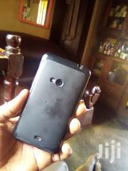 Nokia Lumia 635 8 GB Black | Mobile Phones for sale in Eastern Region, Jinja