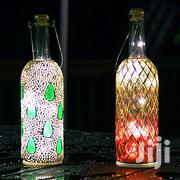 Mosaic Lantern | Arts & Crafts for sale in Central Region, Kampala