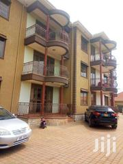 Magnificient 2 Bedrooms Apartment For Rent In Naalya At 600k Ugx | Houses & Apartments For Rent for sale in Central Region, Kampala