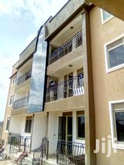 Two Bedroom K I R E K A Namugongo Road   Houses & Apartments For Rent for sale in Central Region, Kampala
