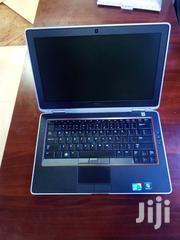 Laptop Dell Latitude E6320 4GB Intel Core i5 HDD 500GB | Laptops & Computers for sale in Central Region, Kampala