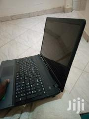Laptop Samsung E452 3GB Intel Core i5 SSD 350GB | Laptops & Computers for sale in Central Region, Kampala