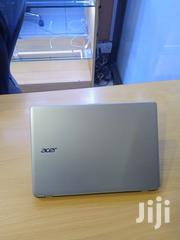 Laptop Acer Aspire V5-123 4GB AMD HDD 500GB | Laptops & Computers for sale in Central Region, Kampala