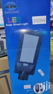 Solar Lights 200 Watts | Solar Energy for sale in Central Region, Kampala