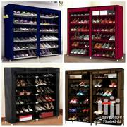 Shoe Racks | Furniture for sale in Central Region, Kampala