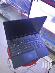 Laptop Acer 4GB Intel Core 2 Quad HDD 500GB | Laptops & Computers for sale in Central Region, Kampala