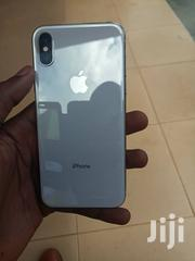 Apple iPhone X 64 GB | Mobile Phones for sale in Central Region, Mukono