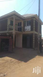 Duplex On Sale In Kyanja-kungu  | Houses & Apartments For Sale for sale in Central Region, Kampala