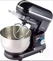Saachi Egg Mixer | Home Appliances for sale in Central Region, Kampala