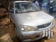 Ford Coin 1999 Silver | Cars for sale in Central Region, Kampala