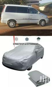 NOAH CAR COVER | Vehicle Parts & Accessories for sale in Central Region, Kampala