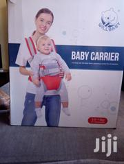 Baby Carrier For Sale | Children's Gear & Safety for sale in Central Region, Kampala