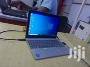New Laptop Lenovo 2GB Intel Core 2 Quad SSD 60GB | Laptops & Computers for sale in Central Region, Kampala