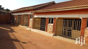 Quick Sale 5rental Units Of Double On 13decimals In Kisasi