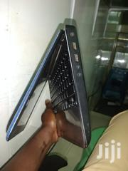 Laptop Dell Inspiron M101Z 2GB Intel Core 2 Duo HDD 160GB | Laptops & Computers for sale in Central Region, Kampala