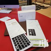 Apple Keyboard Covers   Computer Accessories  for sale in Central Region, Kampala