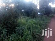 Cheap 50x100 Titled Plot Found 2km From Wakiso District Headquarters | Land & Plots For Sale for sale in Central Region, Wakiso